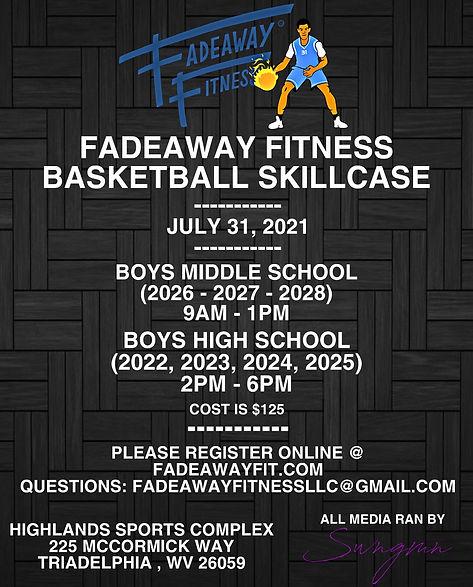 Fadeaway Skillcase Boys.JPG
