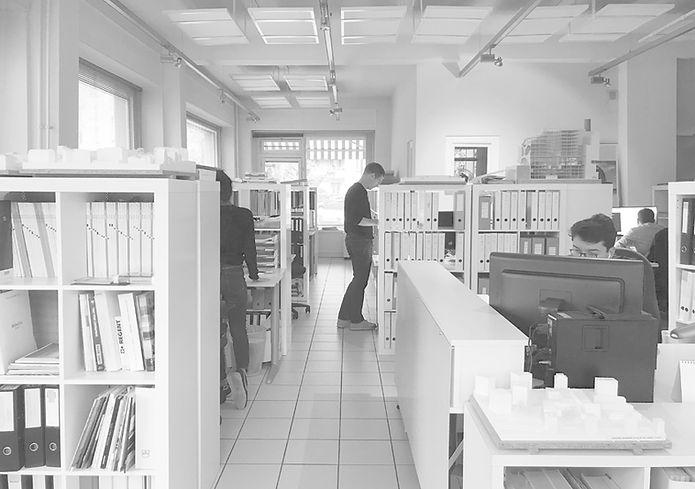 Photo Bureau 3.jpg