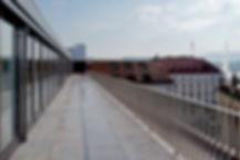 photo extérieur 1.1.jpg