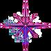 Stellar_Seas_Logo_stars.png