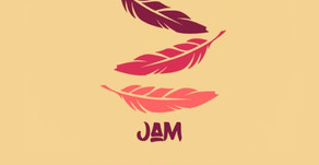Join A Game Jam!