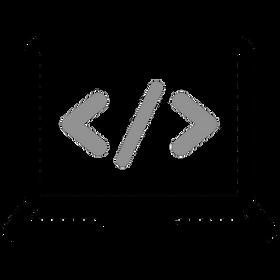 code_alt.png