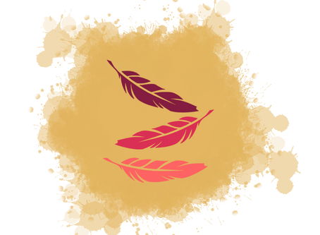 All Feathers Jam Recap