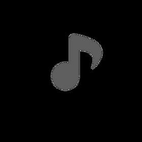 sound_alt.png