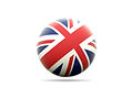 united_kingdom_volleyball_icon_640.png