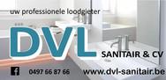 logo dvl.jpg