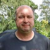 Dirk Eestermans.jpg