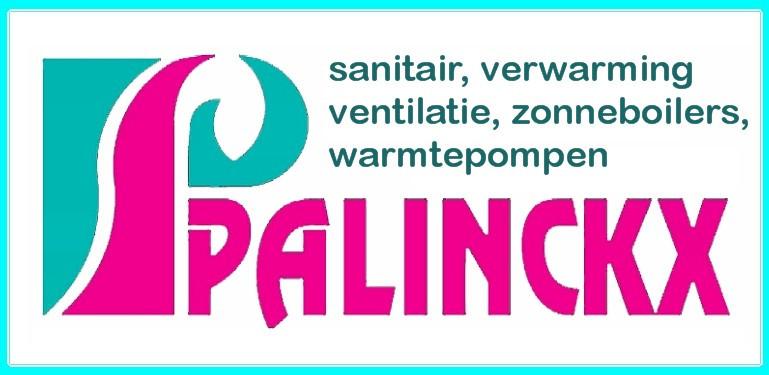 Palinckx.jpg
