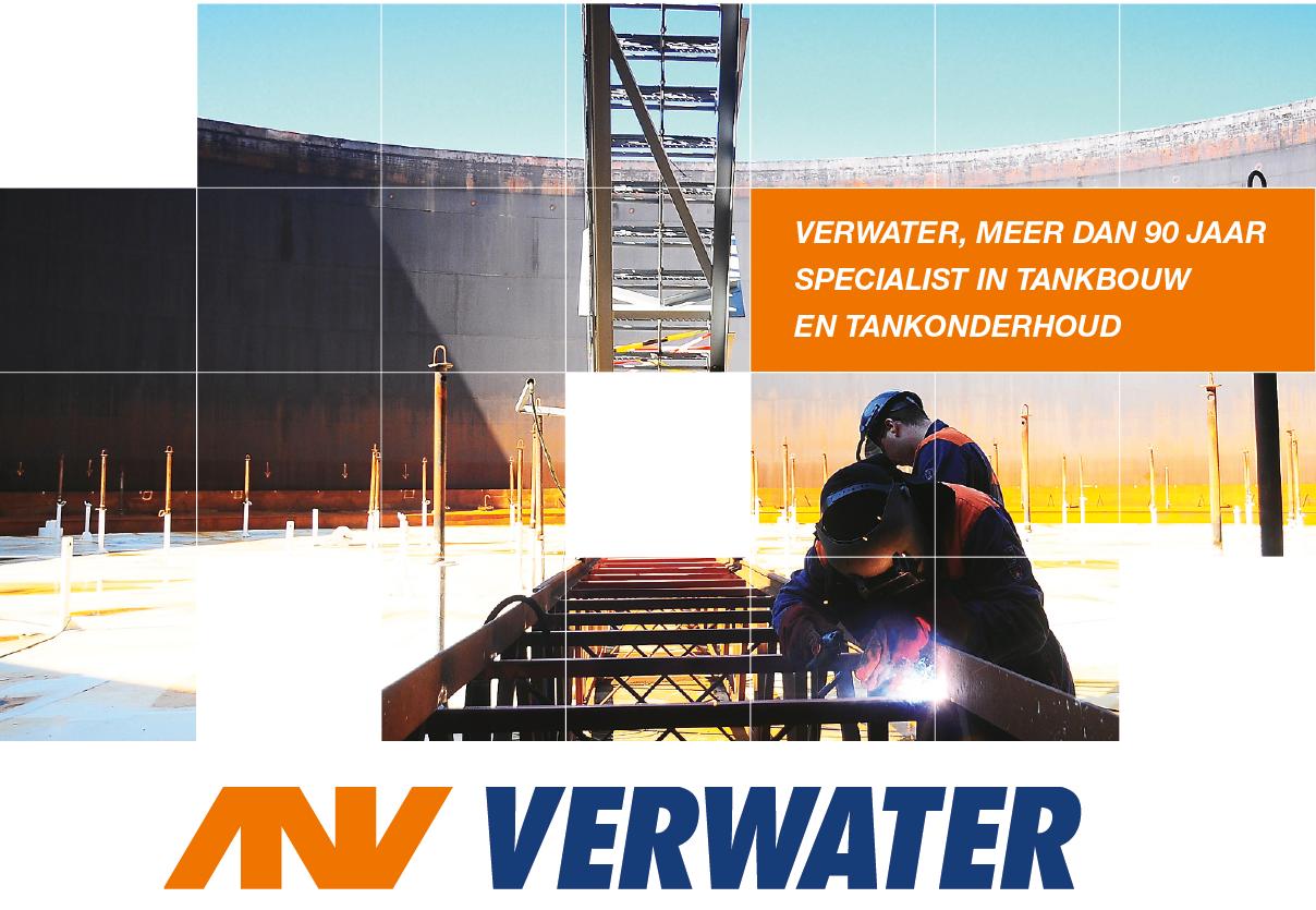 Verwater.png