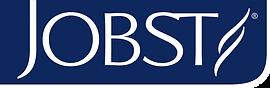 JOBST_Logo_full.png
