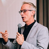 Jan Peeters.jpg