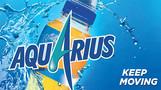 Aquarius-lead-image-1.jpg