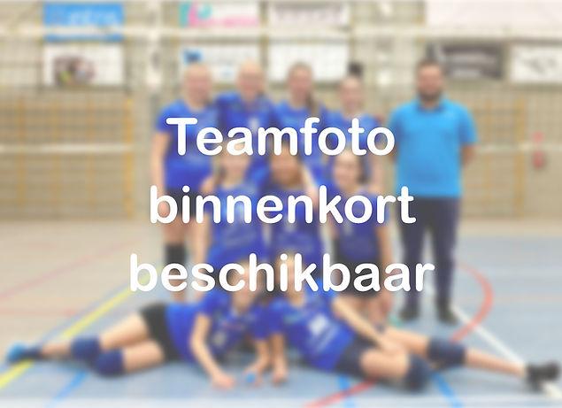 teamfoto onbeschikbaar.jpg