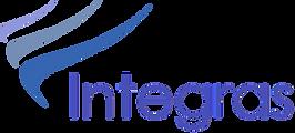 logo-integras-01.png