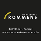 rommens.png