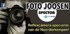 foto-joosen-website-17.jpg