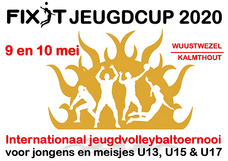 AFFICHE JEUGDCUP 2020.png
