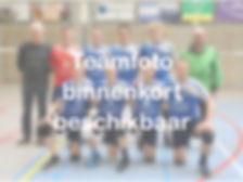 Teamfoto 404.jpg