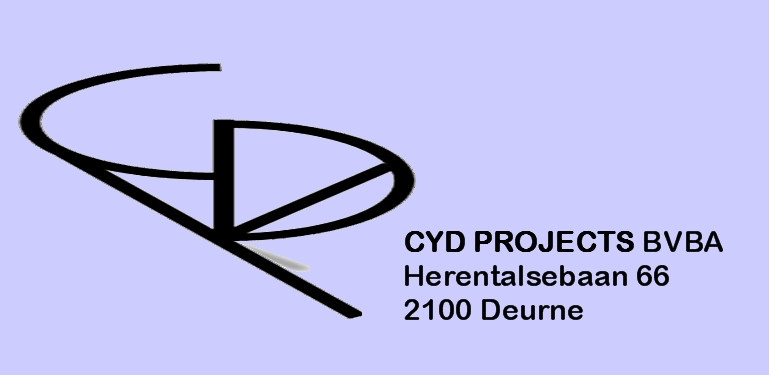 cyd-projects.jpg