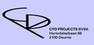 cyd-projects.jpg