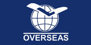 overseas-website-17.jpg