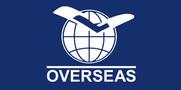 overseas-website-17.jpg