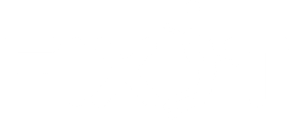 Fixit PNG.png