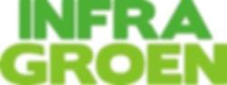 infragroen logo.jpg