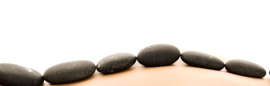 aromatherapy massage newbury