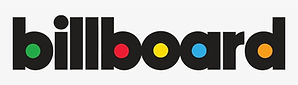 234-2341344_billboard-logo-vector-image.