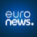 Euronews._2016_alternative_logo.png
