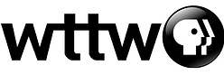 WTTW_PBS_logo.png