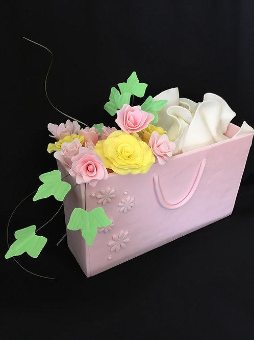 Bag of Happiness