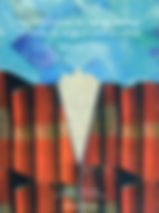 olivier leduc artiste art vannes morbihan bretagne