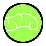 jeu de société olivier leduc vannes