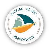 31 Pascal Blanc.jpg