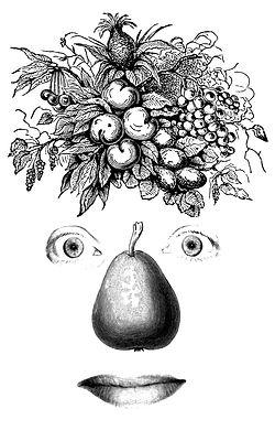 olivier leduc
