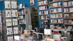 LIBRAIRIE L'ARCHIPEL DES MOTS