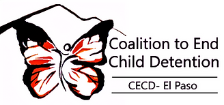 cecd very final logo large_edited.png