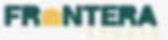 Frontera Logo.png