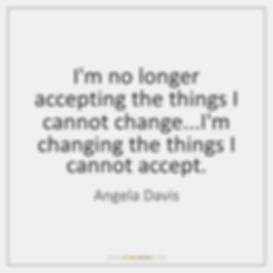 angela-davis-im-no-longer-accepting-the-