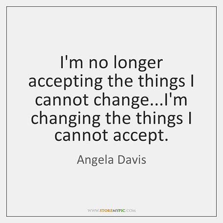 angela-davis-im-no-longer-accepting-the-