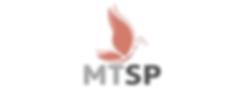 MTSP LOGO.png