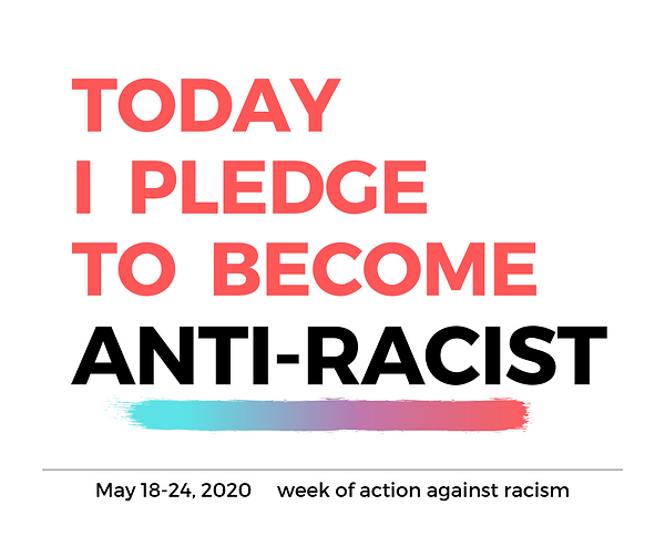 i pledge to become anti-racist.png