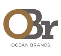Ocean Brands