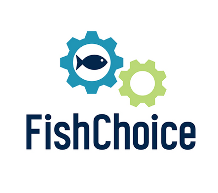 FishChoice