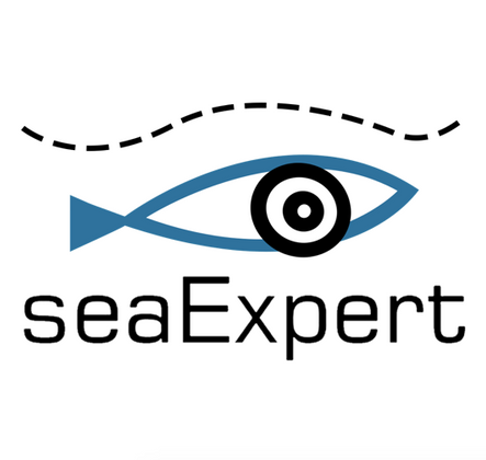seaExpert, Fisheries Services and Consultancy, Ltd