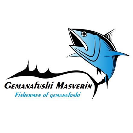 Gemanafushi Masverin