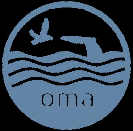 Observatório do Mar dos Açores Fábrica da Baleia do Porto Pim