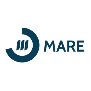 MARE -Marine and Environmental Sciences Centre